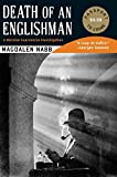 Death of an Englishman (A Florentine Mystery)