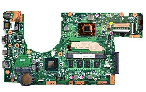 Kết quả hình ảnh cho asus s400ca motherboard