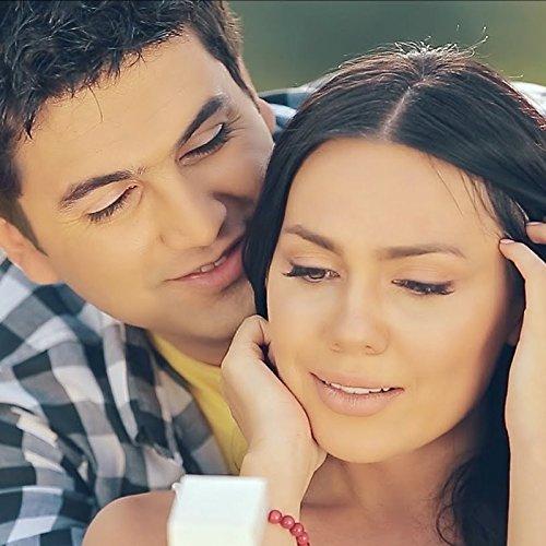 Miran tsarukyan dating