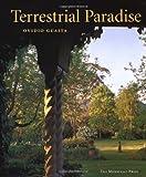 Terrestrial Paradise, Ovidio Guaita, 1580930360