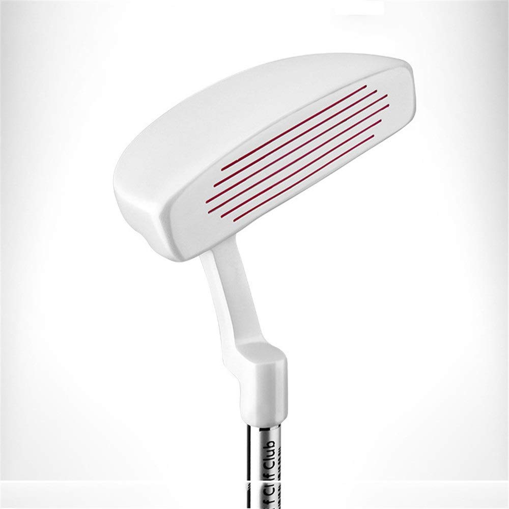 Club de golf Clubes de golf Putters de golf Principiantes ...