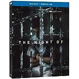 The Night Of: Blu-ray + Digital HD
