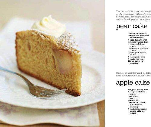 80 Recipes for Your Bread Maker: Richard Ehrlich: 9781856269438: Amazon.com: Books