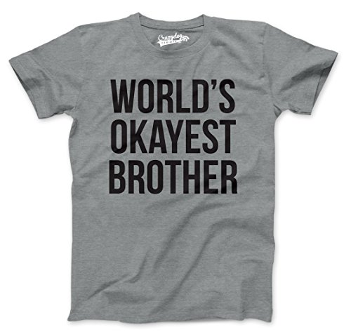 mens-worlds-okayest-brother-shirt-funny-t-shirts-big-brother-sister-gift-idea-l