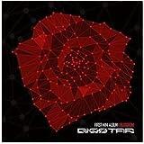 Bigstar 1st Mini Album - Blossom (韓国盤)