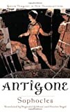 Antigone, Sophocles, 0195143108