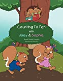 Counting to Ten with Joey & Sophie