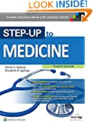 #9: Step-Up to Medicine (Step-Up Series)