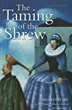 Image of The Taming of the Shrew (The Shakespeare Parallel Text Series)