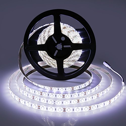 12V Led Lights For Home in US - 9
