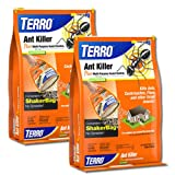 Terro T901 Products