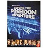 Beyond The Poseidon Adventure [1979] [Dutch Import]