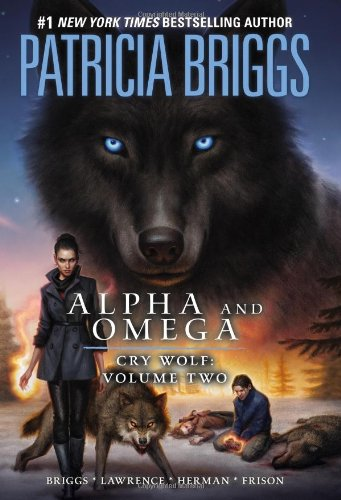 cry wolf alpha and omega - 3