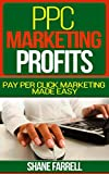 Pay Per Click Marketing: Pay Per Click Marketing Made Easy
