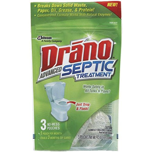 drano-advanced-septic-treatment-3-pk