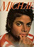 Michael, Outlet Book Company Staff and Random House Value Publishing Staff, 0517455269