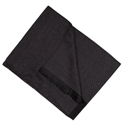 italian mens scarves - 1
