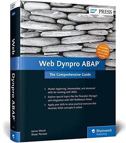 ABAP Development for SAP HANA - Buy Online in Oman