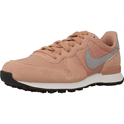 san francisco online here shades of Nike Women's WMNS Internationalist Track & Field Shoes ...