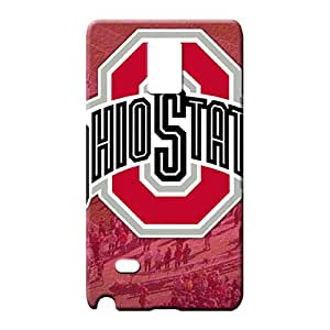 samsung note 4 Attractive New Arrival Protective Cases mobile phone carrying cases ohio state