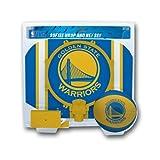 NBA Golden State Warriors Slam Dunk Softee Hoop Set