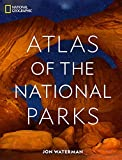Search : National Geographic Atlas of the National Parks