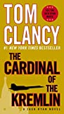 Two men possess vital data on Russia's Star Wars missile defense system. One of them is CARDINAL—America's highest agent in the Kremlin—and he's about to be terminated by the KGB. The other is the one American who can save CARDINAL and lead the world...
