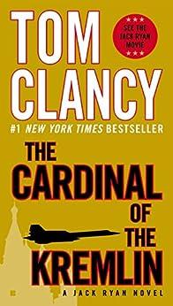 tom clancy novels pdf free download