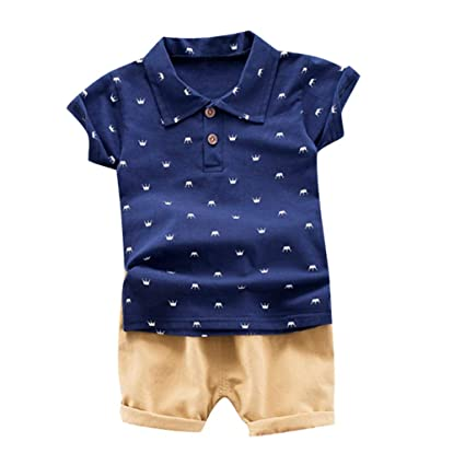 Girls' Clothing (newborn-5t) Clothing, Shoes & Accessories Nice H&m Baby Girl 3 Piece Set Fashionable And Attractive Packages
