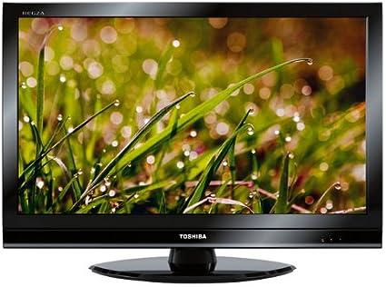 Toshiba 37RV733FC- Televisión: Amazon.es: Electrónica