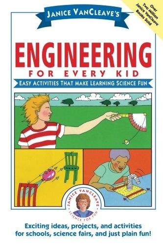 engineering for children - 7