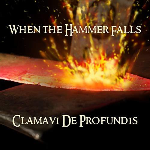 When the Hammer Falls