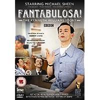 Fantabulosa [Import anglais]