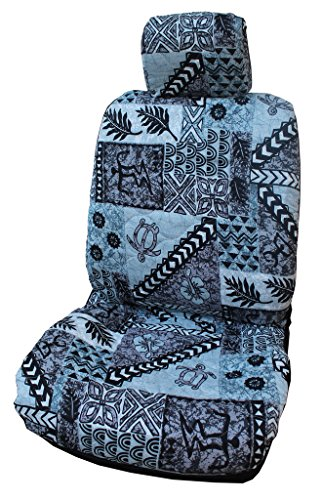 soccer car seat covers - 8
