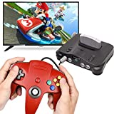 2 Pack N64 Controller, iNNEXT Classic Wired N64