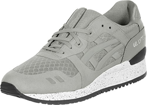 cheap get to buy ASICS - Sneakers - Men - Gel Lyte III NS Grey Sneakers for men Grey supply for sale clearance best purchase cheap online low cost cheap online IHF9M9UXr