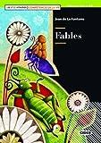 Fables. Livello A1. Con espansione online