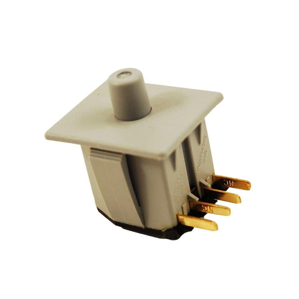 Craftsman 925-05013 Lawn Tractor Seat Switch Genuine Original Equipment Manufacturer (OEM) Part for Craftsman, Mtd, Kmart