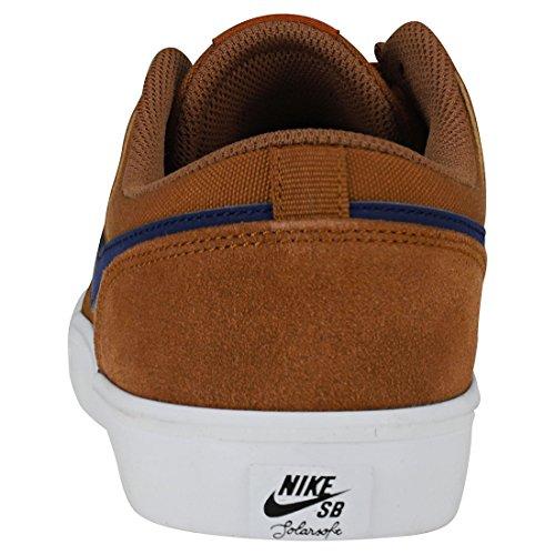 Void Schwarz Sneakers Black Blue Herren NIKE Lt Tan 001 Solar Ii British Sb Mehrfarbig Portmore UYw7x1Zq