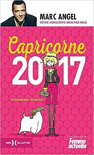 Astrologie et arts divinatoires. Téléchargement gratuit d  ebook pour  Android Capricorne 2017 PDF PDB 8f3ae437a21c