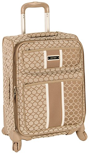 ninewest-sign-me-up-20-expandable-spinner-driftwood-cream-one-size