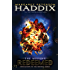 Redeemed (The Missing Book 8)