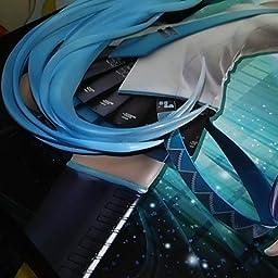 Amazon Vocaloid3 初音ミクv3 1 4スケール Pvc製 塗装済み完成品 フィギュア ドール 通販