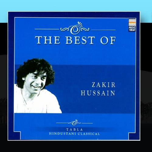 The Best Of Hussain Our shop most New Orleans Mall popular Zakir