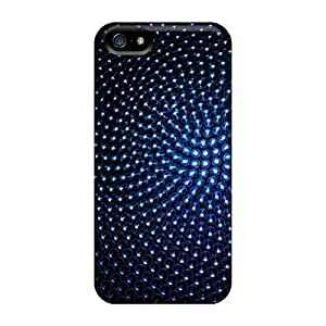 UQwUcqd4953yQaiC Case Cover, Fashionable Iphone 5/5s Case - Glass Beads