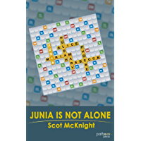 Junia Is Not Alone (English Edition)
