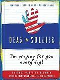 Dear Soldier, Barbara Baldwin, 1595552138