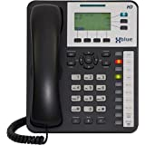 Wilson Electronics Xblue 47-7002 X3030 VoIP Phone for X25 and X50 Systems