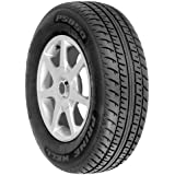 Primewell PS850 Radial Tire - 195/70R14 91