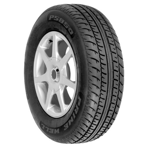 used 235 75 15 tires - 7